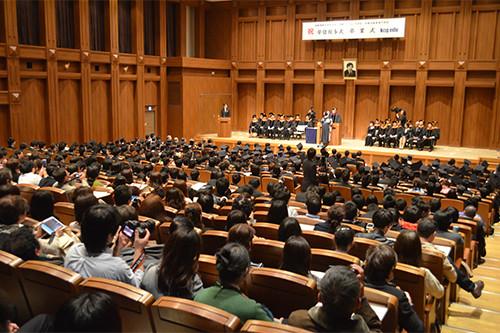 京都自動車専門学校画像